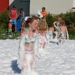 2014-07-19 Ferienspiel (231).JPG