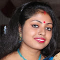 Sudakshina Sarkar - photo