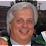Vince M's profile photo
