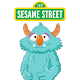 Breathe, Think, Do with Sesame (app)