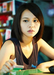 Huang Peijia China Actor