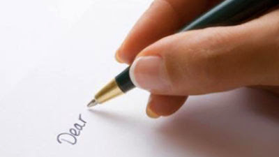 Writing a Home Offer Letter – Is It a Good Idea