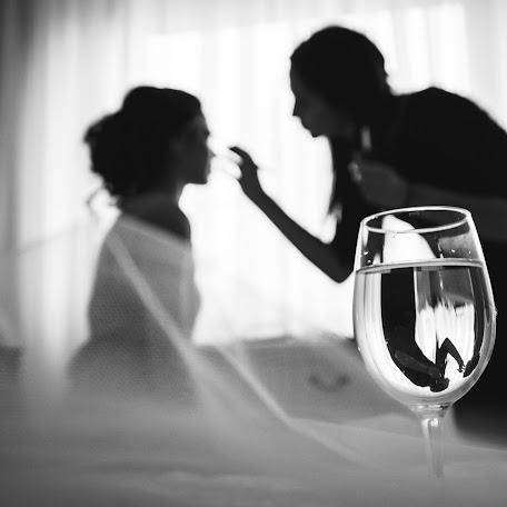 Fotógrafo de bodas Boni Bonev (bonibonev). Foto del 10.11.2017