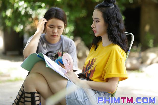 Glee Việt bất ngờ hoãn phát hành tập 2 trong tuần này - Ảnh 3.