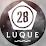 Raul Luque's profile photo