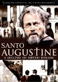 Augustine: O Declinio do Imperio Romano