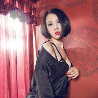 LiGui 2015.08.28 时尚写真 Model 菲菲 [33P] 000_9923.jpg