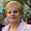 Раиса Ежелая's profile photo