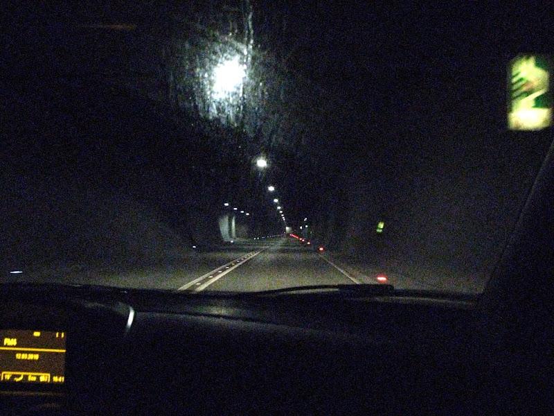 IMG_8998 - Tunnel ~8km