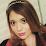 Jessica Padilla's profile photo