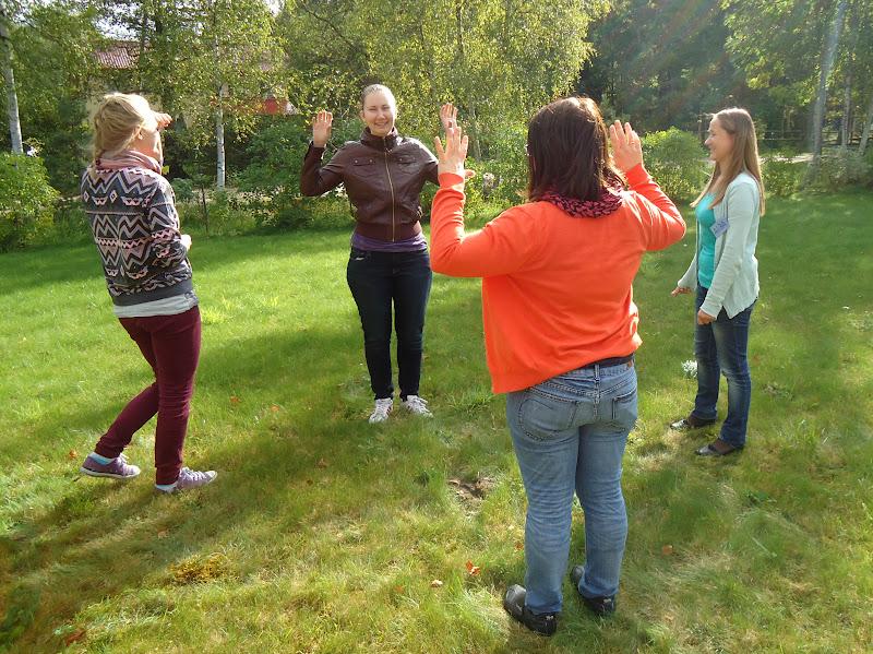 Mentoru apmācība 2015 - DSC01332.JPG
