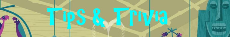 banner7.3.jpg