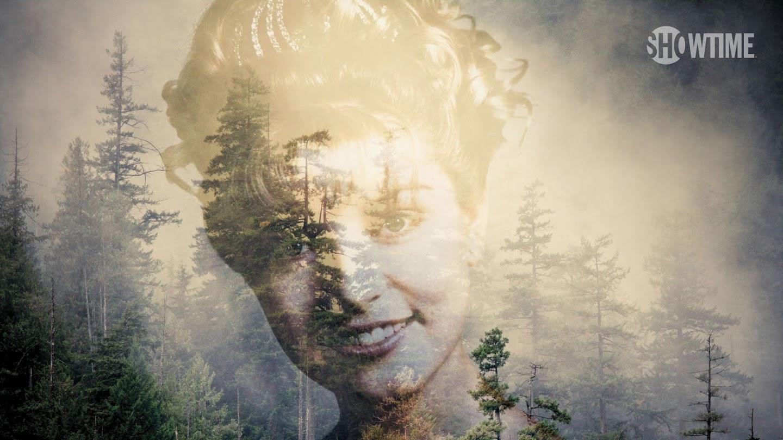 Watch Twin Peaks: The Return live*