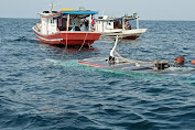 Polisi Selidiki Laka Laut, Akibatkan 1 Orang MD Penumpang KM Sampoerna