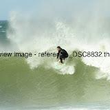 _DSC8832.thumb.jpg
