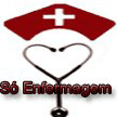 http://www.soenfermagem.net/cursos/mod/page/view.php?id=33