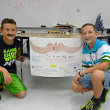 2012 JA Fair at Laurel Oak Elementary - P1010465.JPG