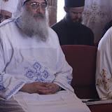 Consecration of Fr. Isaac & Fr. John Paul (monks) @ St Anthony Monastery - _MG_0660.JPG
