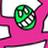 kevin mulholland avatar image