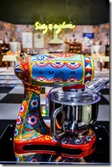 Dolce&Gabbana_SMEG_Sicily is my love_19