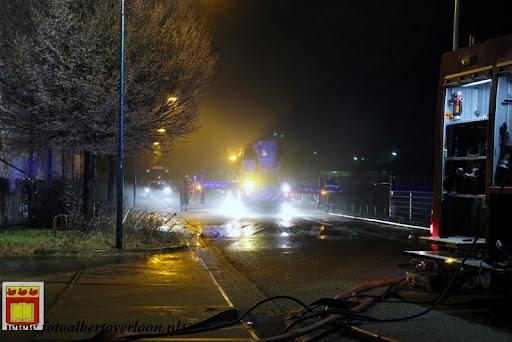 Uitslaande brand De Oude Molen Overloon 22-02-2013 (15).JPG