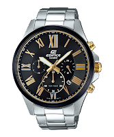 Casio Edifice : EFV-500DB