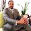 Marlon Aldridge, Sr's profile photo