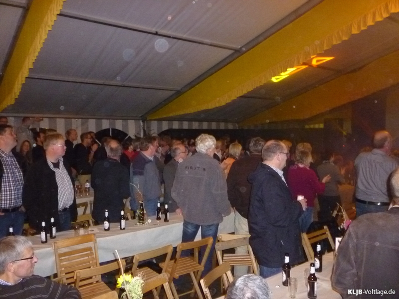 50 Jahre KLJB Voltlage Jubiläumsabend 2012 - kl-P1080862.JPG