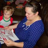 Christmas 2014 - 116_6741.JPG