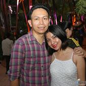 phuket event Hanuman World Phuket A New World of Adventure 057.JPG