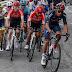 Confirmada la presencia de Nairo Quintana y Egan Bernal en el Tour de Los Alpes