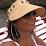 Elcy Costa's profile photo