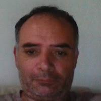 Foto de perfil de Ricardo Goreski