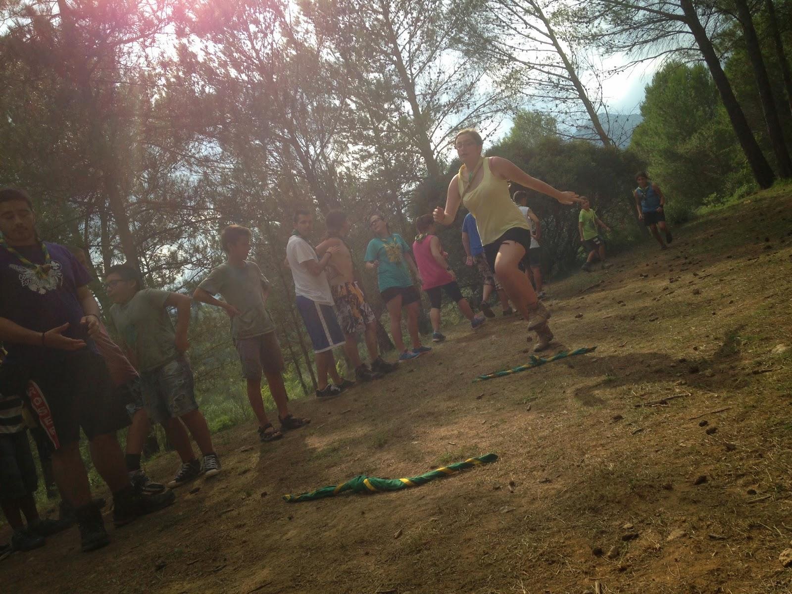 Campaments Estiu Cabanelles 2014 - IMG_9887.JPG