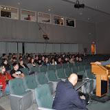 Say Go College Day Spring 2012 - DSC_0051.JPG