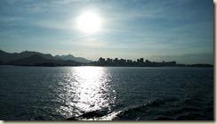 IMG_20180212_Rio sail away starboard 1