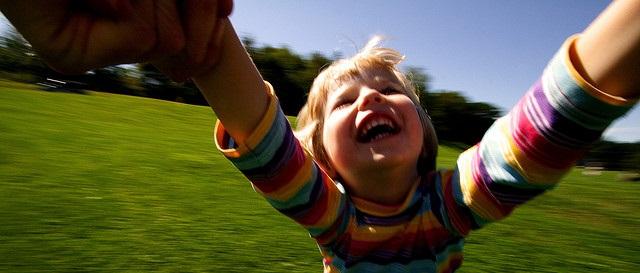 consejos para ser feliz, cómo alcanzar la felicidad, cómo ser feliz, cómo lograr la felicidad, es fácil ser feliz, por qué no somos felices