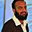 siyamul haque Siddiqui's profile photo
