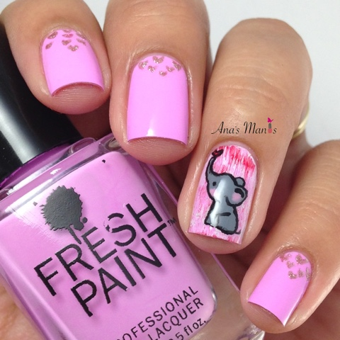 elephant-nails-valentine-fresh-paint
