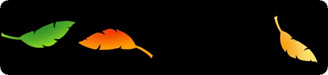 Haiku_Logo