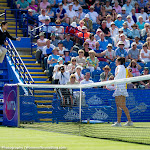 Andrea Petkovic - AEGON International 2015 -DSC_7364.jpg