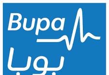 شركة بوبا العربية  تعلن عن توفر وظائف شاغرة لحملة البكالوريوس حديثي التخرج