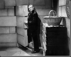 devil-bat-1941-01-g