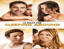 مشاهدة فيلم 10Rules For Sleeping Around