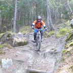 Trail & Technik jagdhof.bike (138).JPG