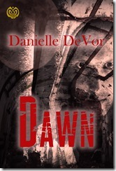Dawn_DanielleDeVor_Large(1)