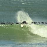 _DSC7476.thumb.jpg