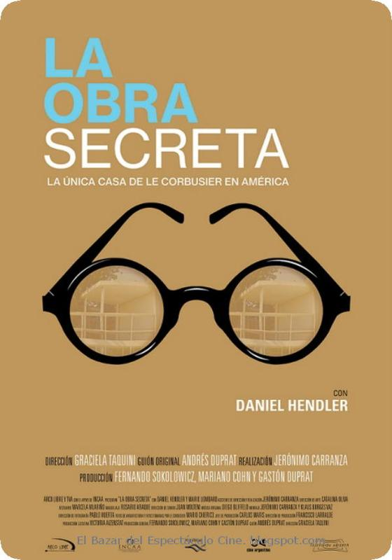 la obra secreta afiche press2.jpeg