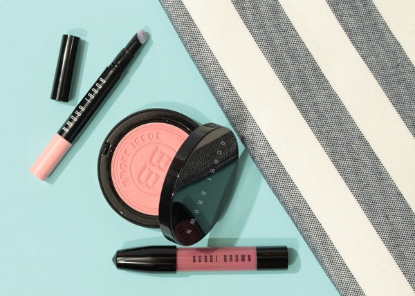 Summer2017BobbiBrown2