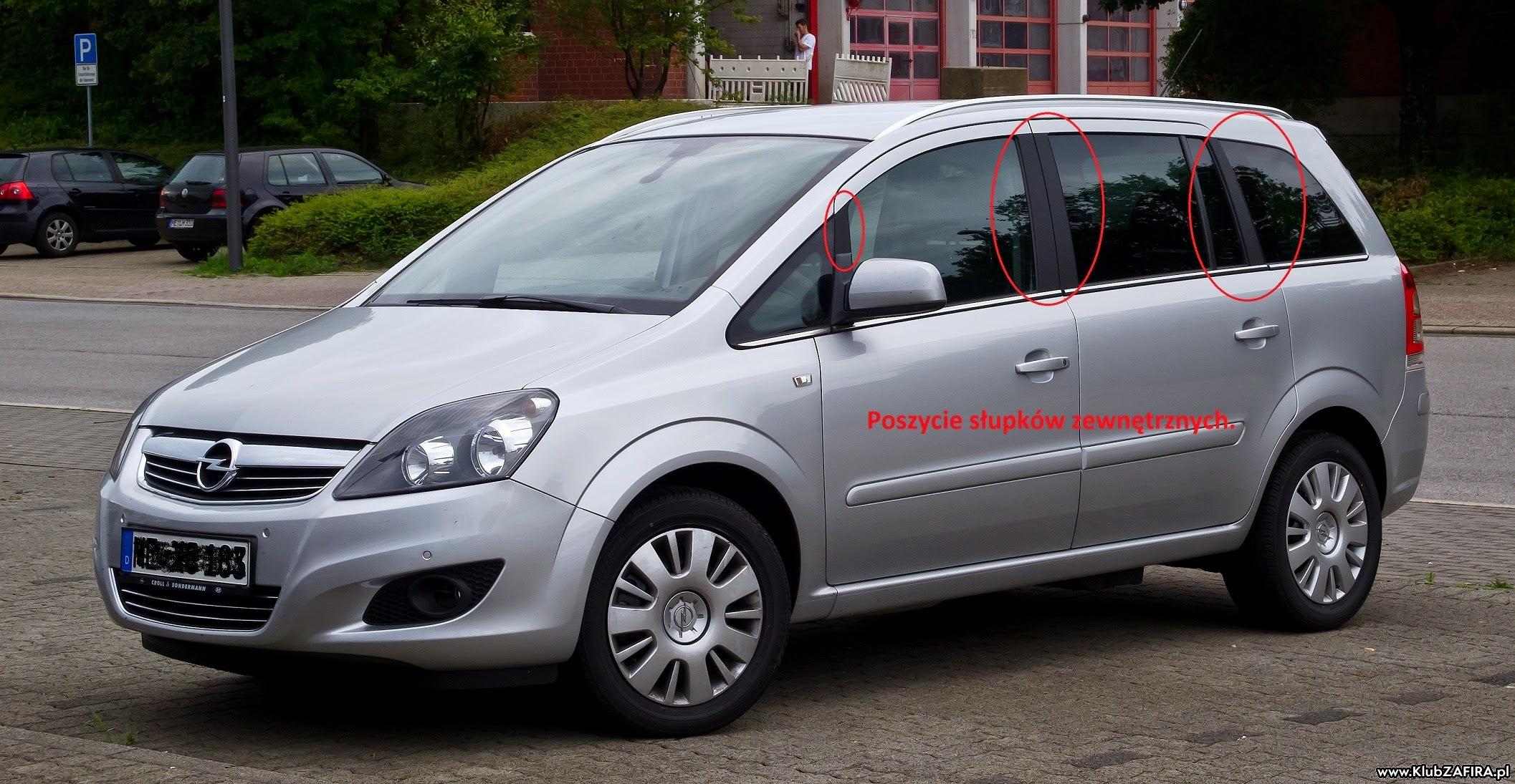 [Obrazek: Opel_Zafira.jpg]